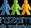 Logo Fundacji Razem dla Środowiska
